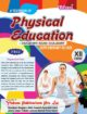 Physical_Edu_+2_supplementary