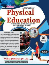 Physical_Education_+1_supplementary