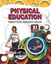 Cbse class 11 computer science book 2019 20