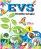 ENVIRONMENTAL STUDIES -CLASS-1