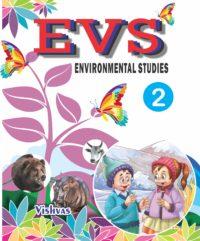 ENVIRONMENTAL STUDIES-CLASS-2
