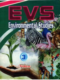 ENVIRONMENTAL STUDIES-STAGE-3