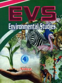 ENVIRONMENTAL STUDIES-STAGE-4