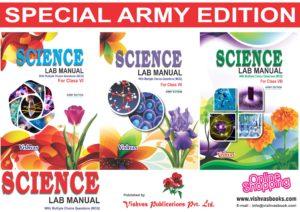 Army Edition Promo-