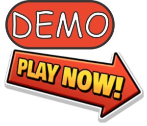DEMO-PLAY NOW