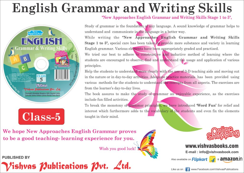 english writing skills for class 6 Writing a notice – the cbse way by admin on october 3, 2012 in english a notice is written in order to inform people or pupils (in a school) (12th class) how.