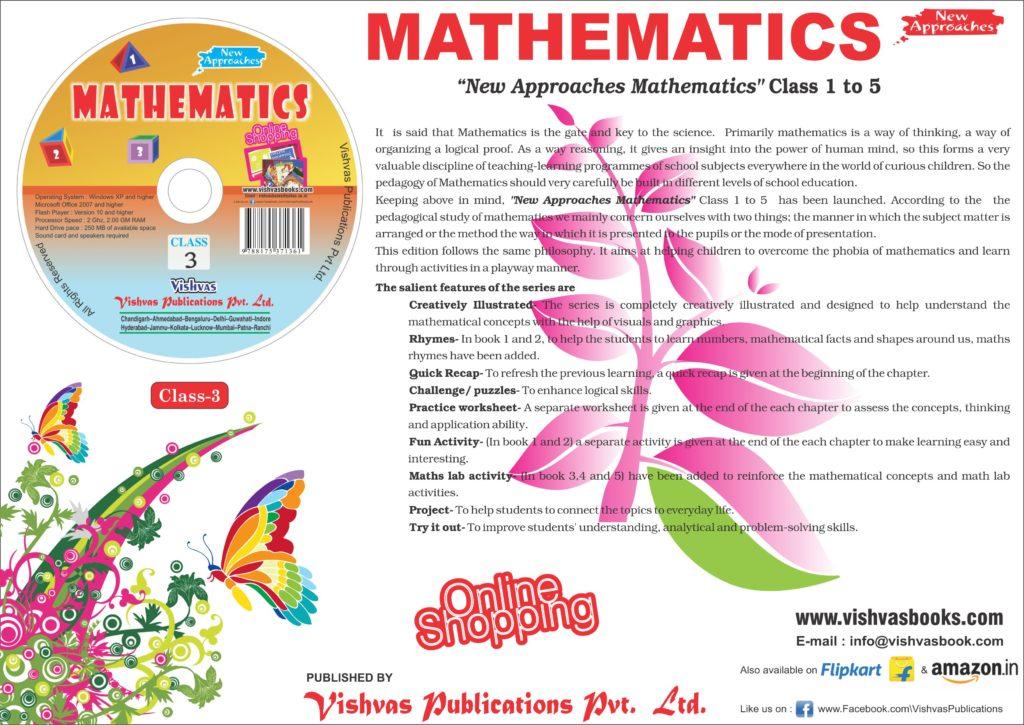 Mathematics-class-3