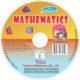 MATHEMATICS TEXT BOOK Class 1-CD-vishvasbooks