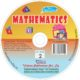MATHEMATICS EDUCATIONAL BOOK Class 2-CD-vishvasbooks