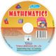 Mathematics_CD-4