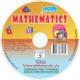 Mathematics_CD-5