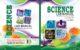 SCIENCE LAB MANUAL (With MCQ) CLASS-VIII-ARMY EDITION-VISHVASBOOKS