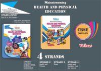 Mainstreaming Health