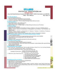 Sample Paper E-book Phy1024_4