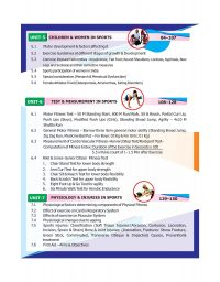 Ch-1 (Planning in Sports)_Page_05