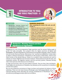 Physical Education (Yoga)_XII_V1_opti_Page_010