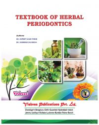 Textbook Of Herbal Periodontics_op_Page_002